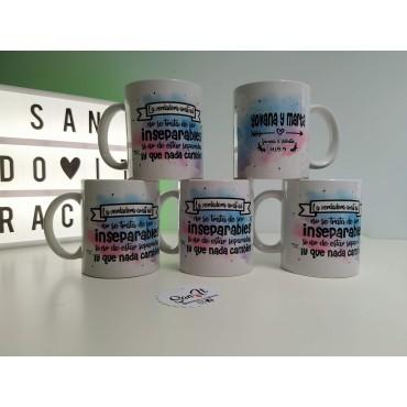 copy of Customizable mug
