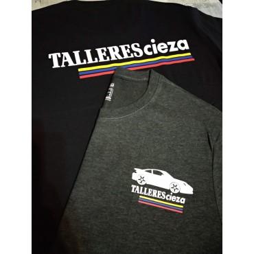 Camiseta Vinilo Personalizada